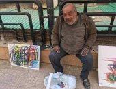 وزارة الثقافة تستجيب لمناشدات إنقاذ نجل شوقى عبد الحكيم مؤلف شفيقة ومتولى