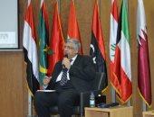 مستشار الرئيس للرعاية الصحية يوضح تفاصيل المليون تحليل لاكتشاف كورونا