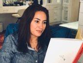 هند صبرى تنعى نعمة التونسية: فنانة تونس الأولى رحلت بعد 360 أغنية