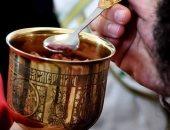 """خميس العهد..""""التناول"""" سر مقدس أم ذكرى.. هل تختلف عليه الكنائس المسيحية؟"""