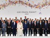 السعودية: مجموعة العشرين تدرس مبادرة لتجميد مدفوعات خدمة الديون