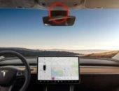 سيارة ذاتية القيادة تقطع رحلة من سان فرانسيسكو إلى لوس أنجلوس
