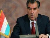 سفير طاجيكستان الجديد يبدأ مهام منصبه فى مصر