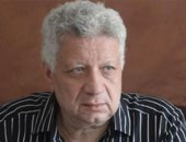 مرتضى منصور: الإخوان يعرفون أن مصيرهم مثل مصير هشام عشماوى