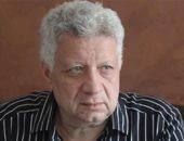 """مرتضى منصور يعلن التقدم ببلاغ ضد منتحل هويته عبر """"انستجرام"""""""