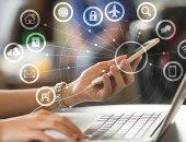 8 إجراءات من وزارة الاتصالات لتحسين خدمات الإنترنت الارضى و المحمول