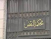 حكم نهائى بتأييد سجن نائب مدير أمن القاهرة الأسبق 15 سنة لاتهامه بقتل زوجته