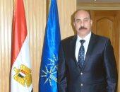 محافظة أسوان تعلن عن مسابقة لتعيين قيادات محلية جديدة