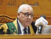 """13 أكتوبر.. النطق بالحكم على 6 متهمين فى أحداث """"أحداث ماسبيرو الثانية"""""""