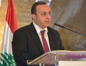 المصارف العربية تنسق مع جامعة الدول لإطلاق حساب مصرفى لإغاثة لبنان