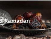 الاتحاد الفيدالى للسكر: 150مليون مسلم مصاب بمرض السكري بجميع أنحاء العالم