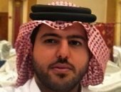"""وفاة معارض قطرى تحت التعذيب فى سجون الدوحة.. وحملة تطالب بمحاسبة """"تميم"""""""