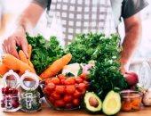 اليوم العالمى لسلامة الأغذية.. كيف تتخلص من السموم الطبيعية الموجودة فى طعامك؟