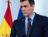 رئيس حكومة إسبانيا يعتبر مجموعة العشرين الضامن للتعافى الشامل والمستدام