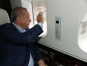 برلمانى تركى: تضاعف أعداد المتقدمين بطلبات الحصول على منح بطالة فى تركيا