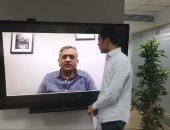 مسئول أردنى: سنطلق فحوصا لمعرفة نسبة المناعة المجتمعية ضد كورونا.. فيديو