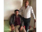 مسئولو تركيا يتساقطون بسبب كورونا.. وفاة عضو حزب معارض بعد والده