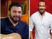 المتحدة للخدمات الإعلامية تحشد هؤلاء النجوم على الحياة و CBC للاحتفال مع المصريين بأعياد الربيع