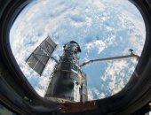 تعرف على تلسكوب هابل وتفاصيل اكتشافه للفضاء خلال ثلاثين عاما