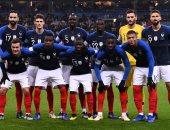 مواعيد مباريات السبت.. 9 مواجهات ساخنة فى دوري الأمم الأوروبية