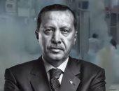 أحد أنصار النظام التركى يوجه تهديدات بالقتل لمعارضى أردوغان