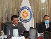 مصادر: الفرق النهائية بالجامعات تمتحن التخلفات تحريريا عقب نهاية تعليق الدراسة