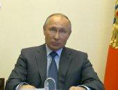 الكرملين: بوتين سيحضر مع الضيوف المدعوين احتفالات عيد النصر فى الساحة الحمراء