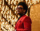 "The Weeknd يسيطر على صدارة ""بيلبورد"" بألبومه الغنائى الجديد"