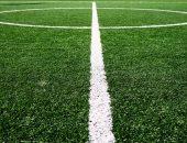 معلومة رياضية..مواصفات ملعب كرة القدم وشروط ركلة الجزاء