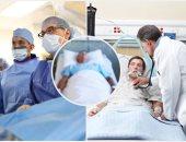 أستاذ مناعة: معدل الإصابات بكورونا فى مصر ما زال فى الحدود المتوقعة