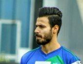 بيراميدز يضم أحمد سامى من المقاصة لتدعيم الدفاع فى الموسم الجديد