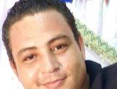 أمن الشرقية يكشف غموض مقتل شاب لسرقة دراجته البخارية بصان الحجر