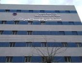 خروج 12 متعافيا من فيروس كورونا بمستشفى قها للحجر الصحى