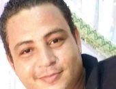 حبس المتهمين بقتل شاب لسرقة دراجته البخارية بصان الحجر بالشرقية