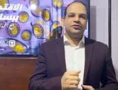 """""""فيديو"""" سر انهيار أسعار النفط و تأثيره على البنزين فى مصر.. مع أحمد يعقوب"""