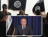 """العراق: انطلاق عمليات """"أسود الجزيرة"""" لملاحقة العناصر الإرهابية"""