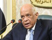 عبد العال للنواب: الحكومة تلتزم بالنظر فى ضم منحة العاملين بقطاع الأعمال