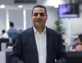 عواجيز وشباب الإخوان يؤمنون بالعنف.. وقوة الأمن كلمة السر