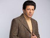 """إياد نصار يتاجر فى العملة وغادة عادل تترك منزله فى الحلقة 13 من """"ليالينا 80"""""""