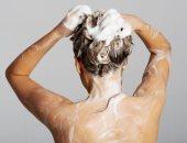 هل الشامبو يقتل الفيروسات في شعرك؟