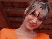 """بيلا حديد تهاجم إدارة """"إنستجرام"""" وتؤكد : فخورة بأني فلسطينية"""