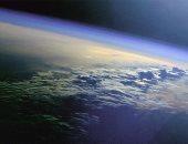 دراسة: الغلاف الجوى للأرض أكثر حساسية لانبعاثات ثانى أكسيد الكربون