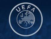 الاتحاد الأوروبى يعلن الإبقاء على الـ 5 تبديلات