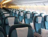 شركة طيران استرالية تعلن إفلاسها بسبب تداعيات كورونا