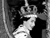 صور.. وزارة الخارجية البريطانية تحتفل بعيد ميلاد الملكة إليزابيث