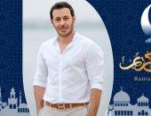 مصطفى شعبان: أول رمضان من 8 سنين معنديش مسلسل.. هقضيه عبادة