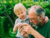 دراسة فرنسية توضح: الأطفال أقل نقلاً لفيروس كورونا