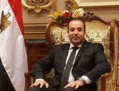 """""""اتصالات البرلمان"""": تسريح صحفيي الجزيرة الإرهابية يفضح أزمة الحمدين المالية"""