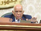رئيس البرلمان للوزراء: لا تتصرفوا كأن مجلس النواب غير قائم