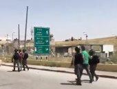 القوى والتنظيمات الفلسطينية تدعو للمشاركة بالفعاليات ضد الضم